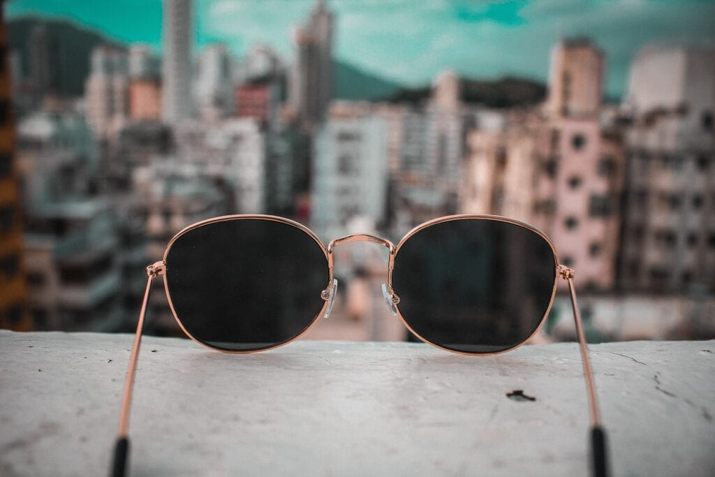 types of sunglasses 4