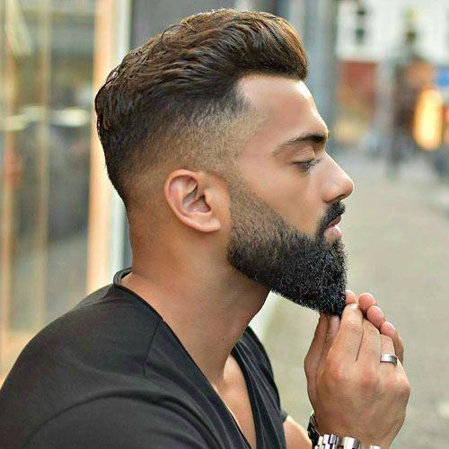 How_to_grow_a_Beard_1