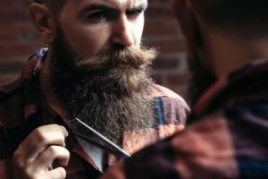 How Long Does It Take to Grow a Beard – Can You Accelerate It?