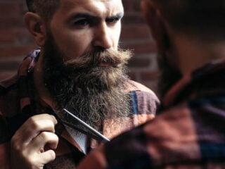 How_to_grow_a_Beard_10