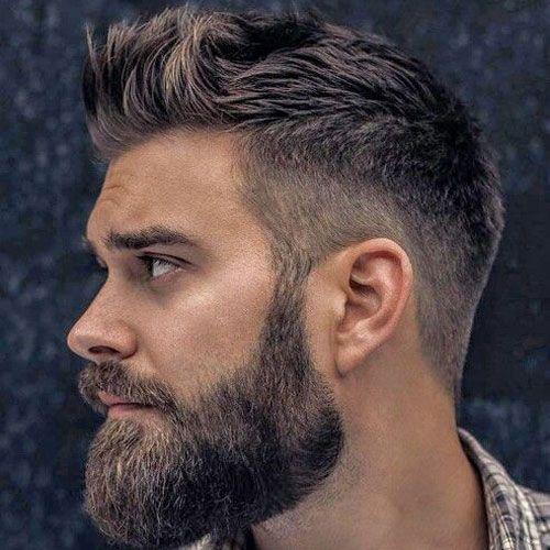 How_to_grow_a_Beard_2