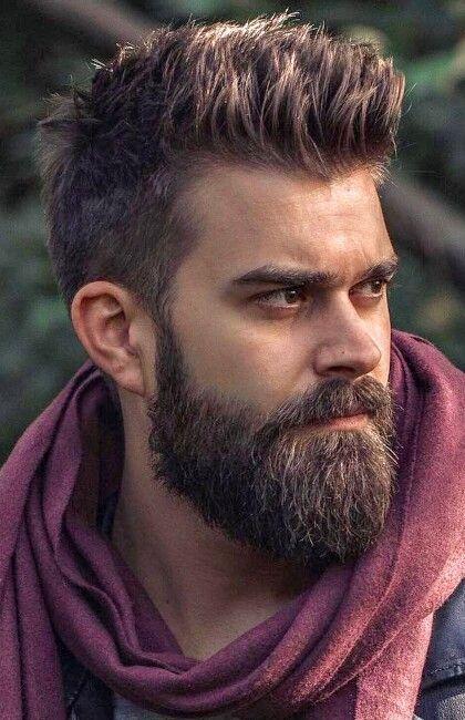 How_to_grow_a_Beard_4