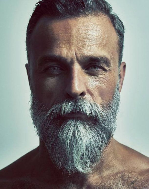 How_to_grow_a_Beard_5