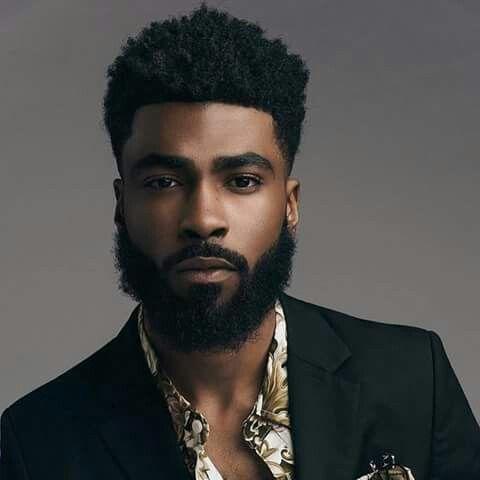 How_to_grow_a_Beard_7