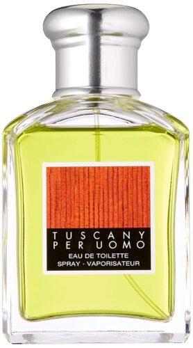 aramis tuscany1