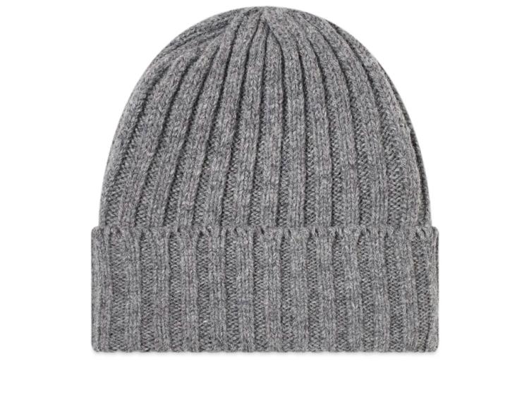Beams-Plus-Wool-Watch-Cap