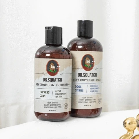 Dr_Squatch_Shampoo