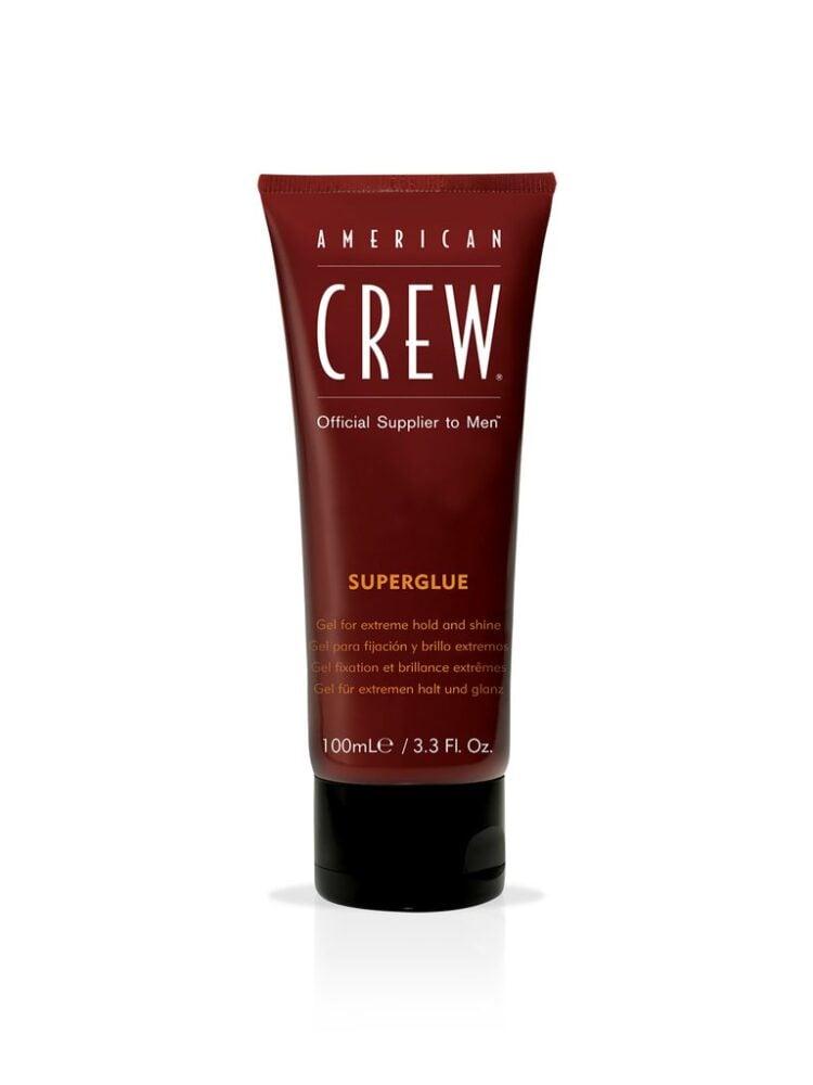 Hair_Gel_-_American_Crew_Superglue_Hair_Gel