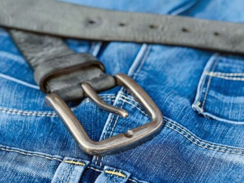 The Best Belts for Men: From Casual to Formal