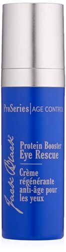Best Anti-Aging Eye Cream for Men