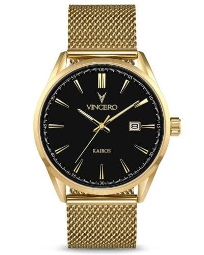 Vincero_Watch_-_Kairos_3