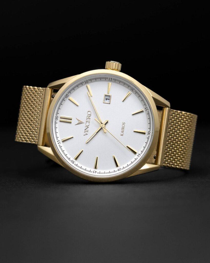 Vincero_Watch_-_Kairos_6