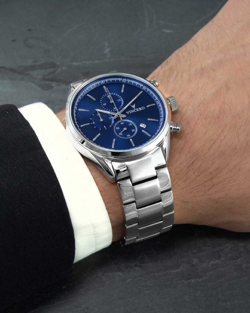 Vincero_Watch_1