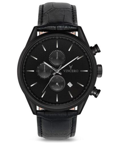 Vincero_Watch_2