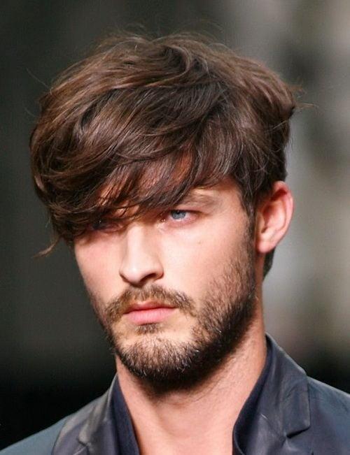 Thin_Facial_Hair_8