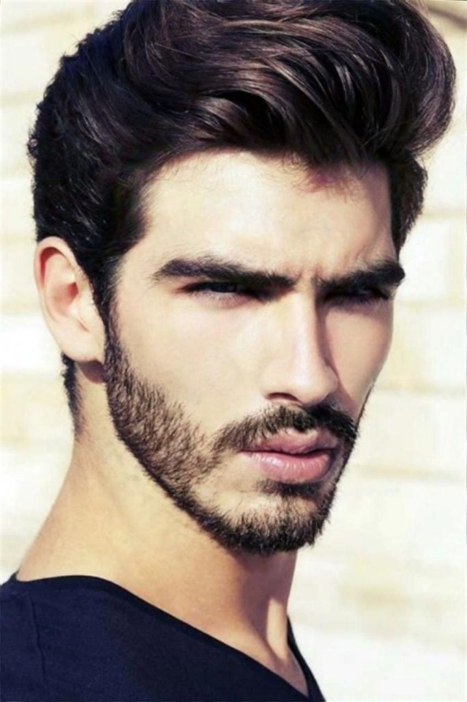 Thin_beards