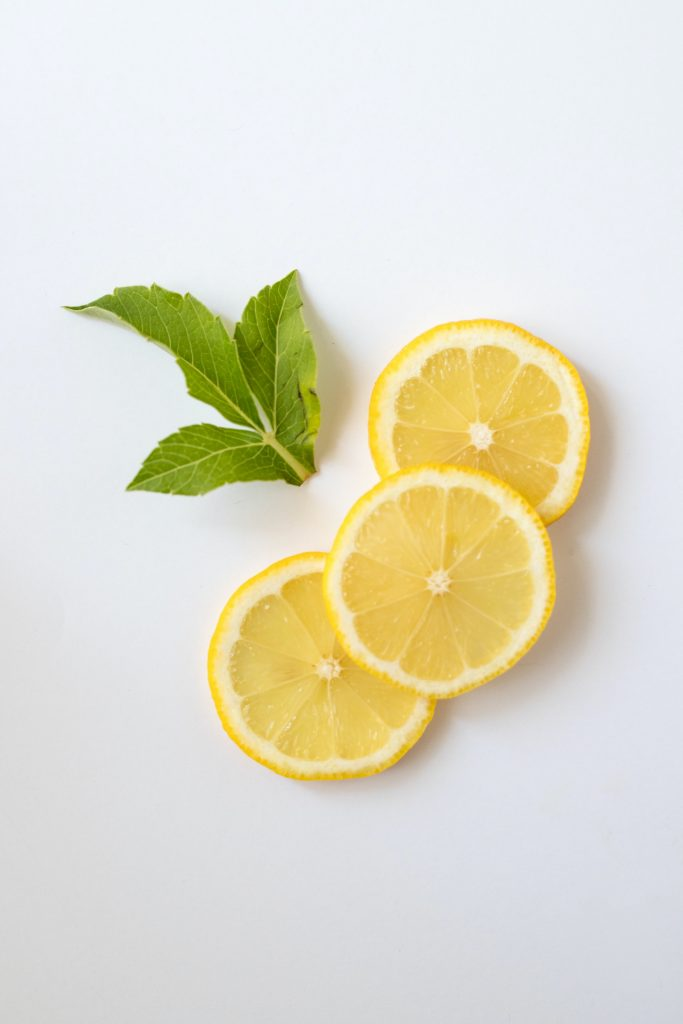 lemon polo cologne