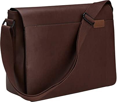 travel man purse