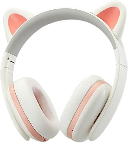 Headphone Creative Cat Ear