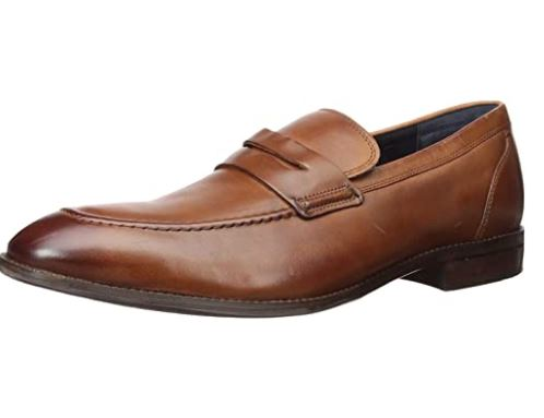 Cole Haan Men's Wagner Grand Penny Loafer