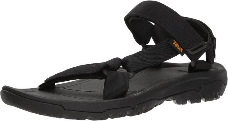 Teva Mens M Hurricane XLT2 Sport Sandal