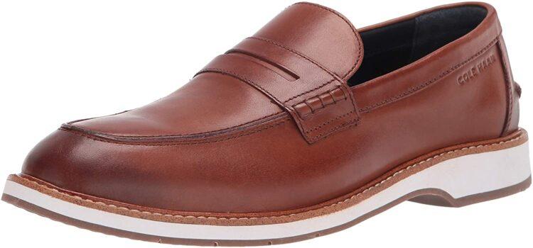 Cole Haan Men's Loafer