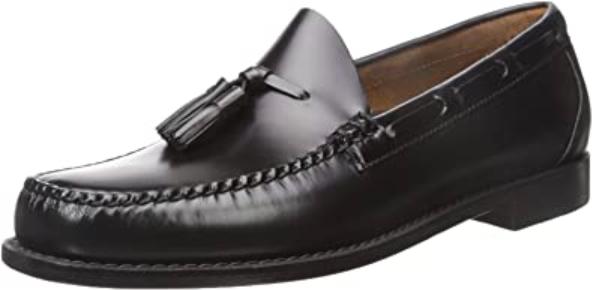 Lexington Tassel Weejun Loafers