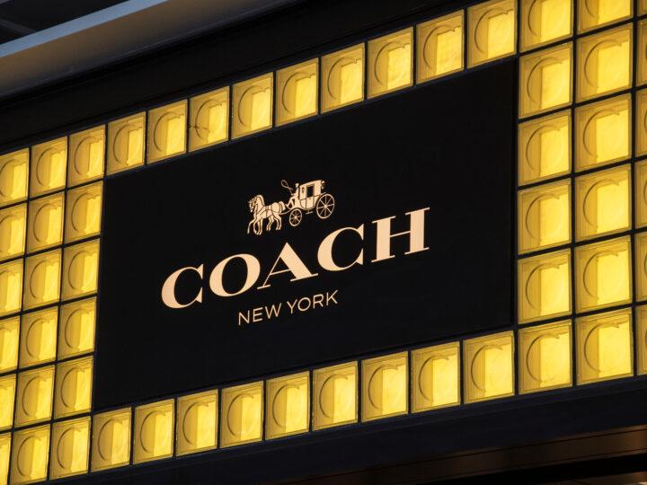 coach men's cologne
