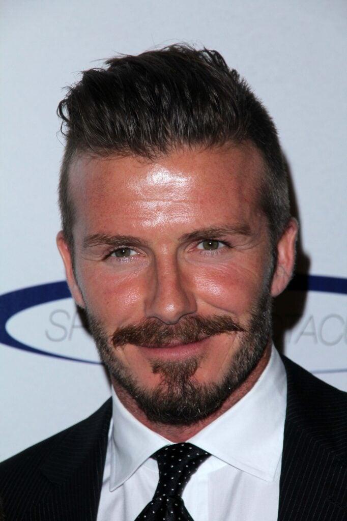 david-beckham-van-dyke-beard