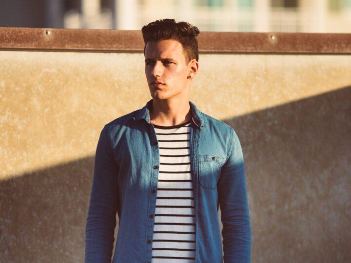 10 Best Denim Shirts for Guys: The Everlasting Style Staple