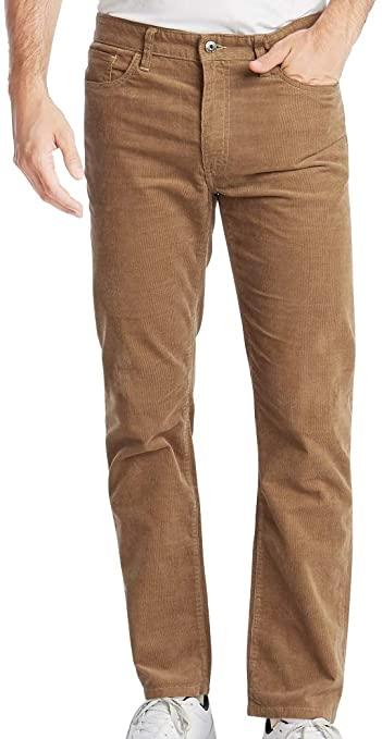 pants 2021