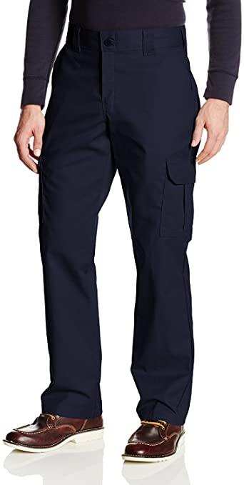 Cargo_Pants_-_Dickies_Men_s_Regular_Straight_Stretch_Twill_Cargo_Pant
