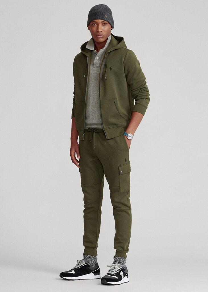 Cargo_Pants_-_Polo_Ralph_Lauren_Double-Knit_Cargo_Jogger_Pant