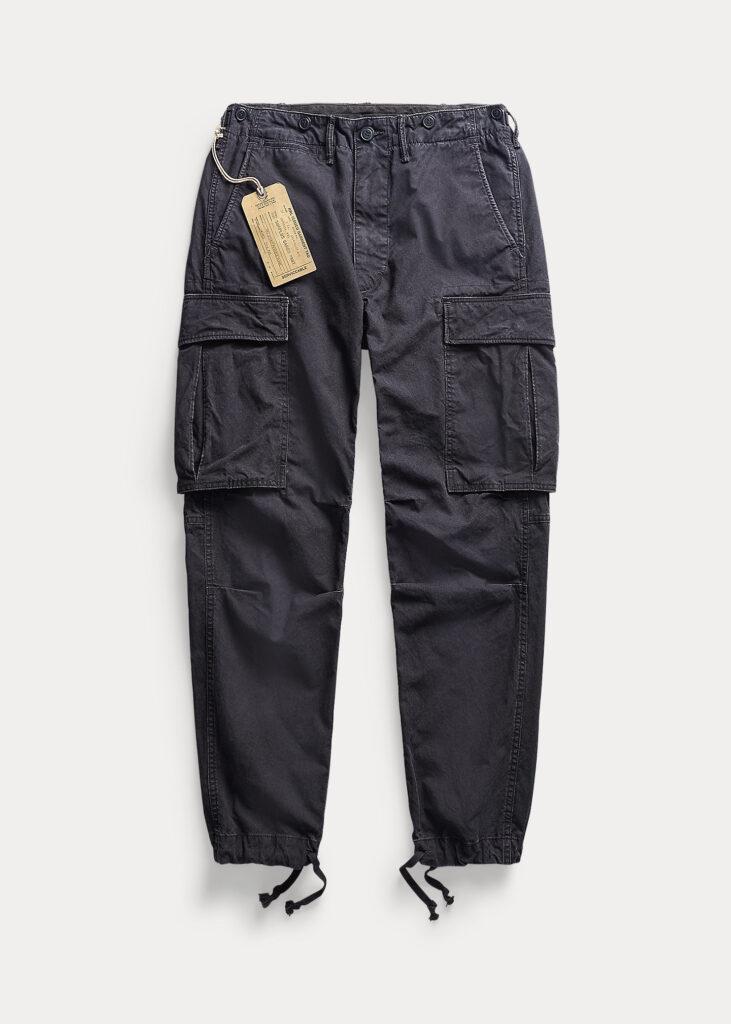 Cargo_Pants_-_Ralph_Lauren_Canvas_Surplus_Cargo_Pant