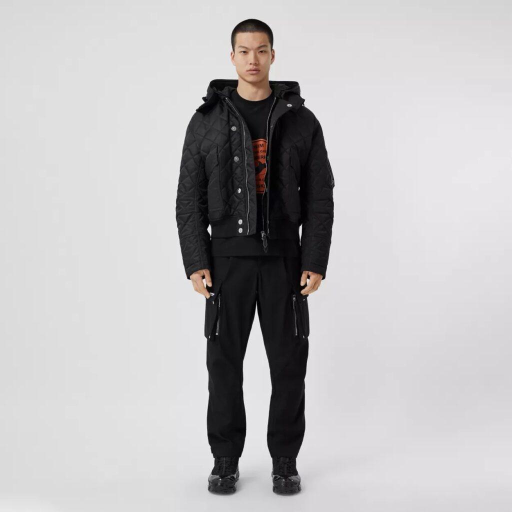 Cargo_Pants_-_Burberry_Technical_Cotton_Cargo_Trousers