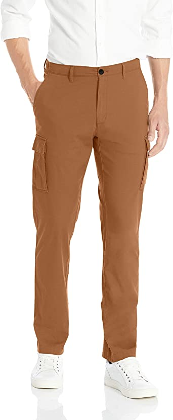 Cargo_Pants_-_Goodthreads_Men_s_Straight-Fit_Comfort_Stretch_Ripstop_Cargo_Pant