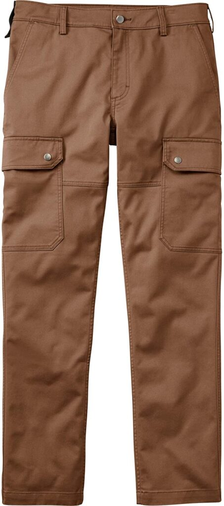 Cargo_Pants_-_40_Grit_by_Duluth_Trading_Co,_Men_s_Flex_Twill_Standard_Fit_Cargo_Pants