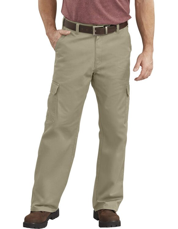 Cargo_Pants_-_Dickies_Men_s_Loose-Fit_Cargo_Work_Pant