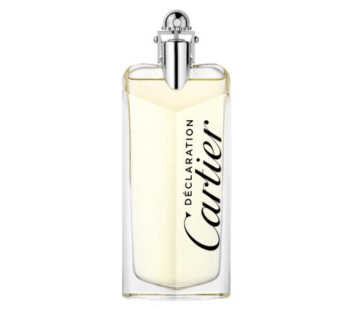 Cartier Declaration fragrance