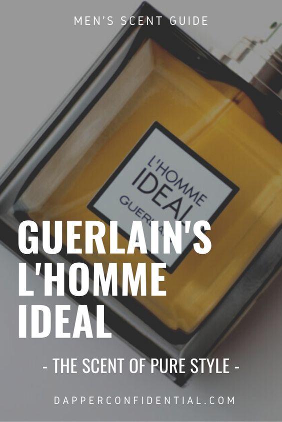 Guerlain-LHomme-Ideal-