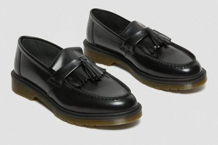 Loafers_-_Dr_Martens_Adrian