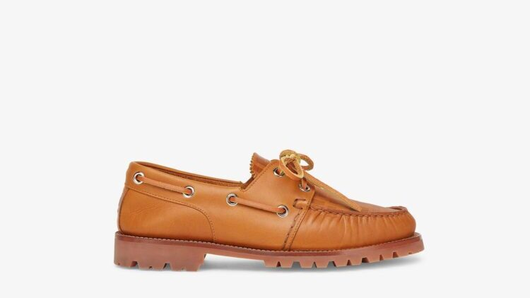 Loafers_-_Fendi_Loafers