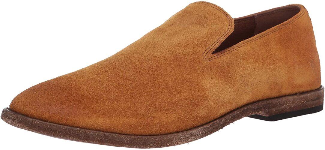 Loafers_-_Frye_Men_s_Chris_Venetian_Loafer_Flat