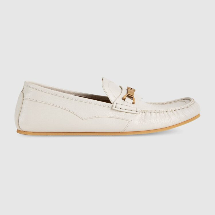 Loafers_-_Gucci_loafer_with_Interlocking_G_Horsebit