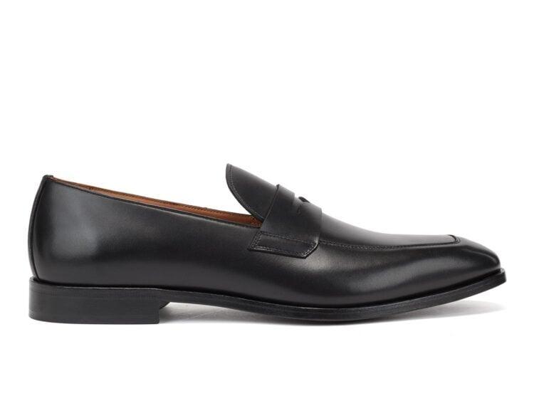 Loafers_-_Hugo_Boss_Booth_Calfskin_Loafer