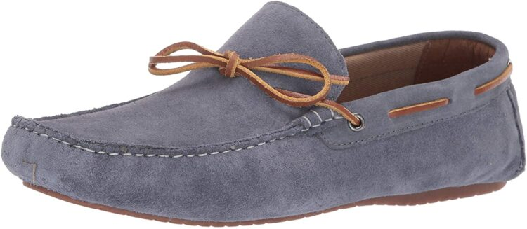 Loafers_-_Kenneth_Cole_REACTION_Men_s_Darton_Slip_On_Driving_Loafer
