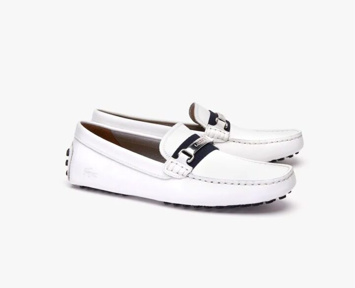 Loafers_-_Lacoste_Men_s_Ansted_Driving_Style_Loafer