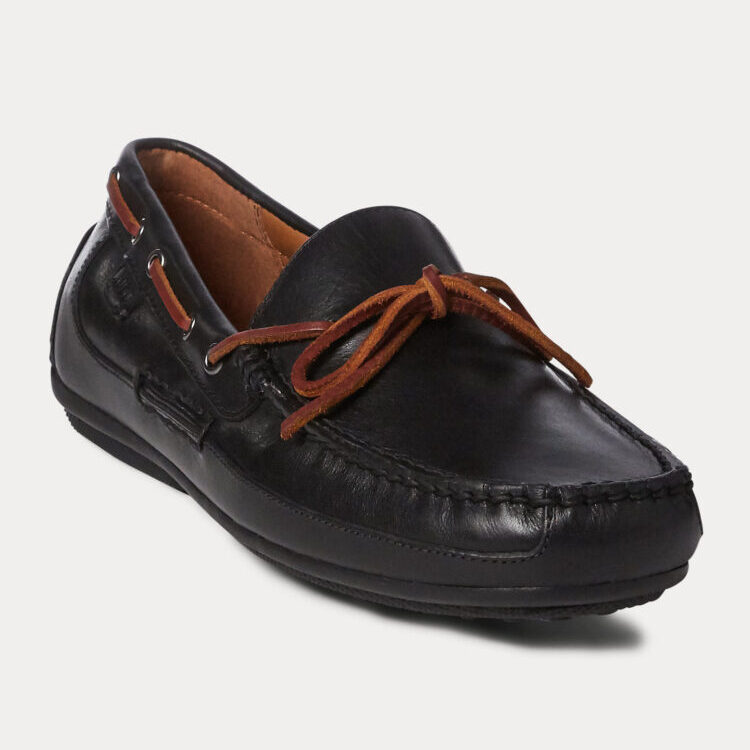 Loafers_-_Polo_Ralph_Lauren_Roberts_Leather_Driver