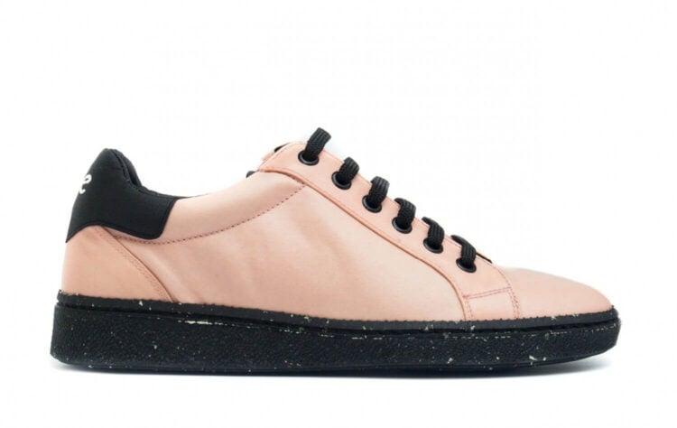 Sneakers NAE Vegan AIRBAG Classic Sneakers
