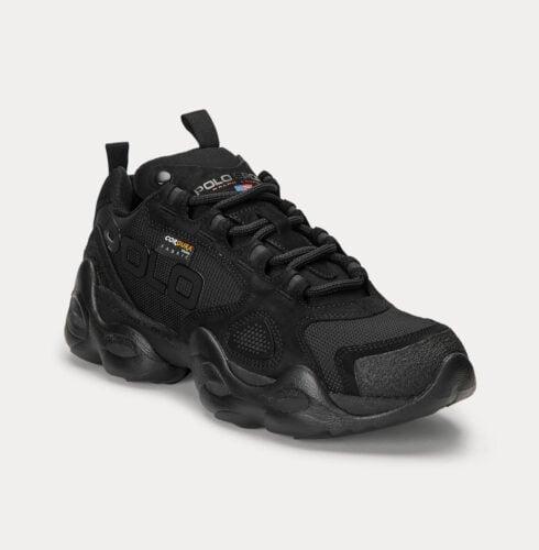 Sneakers Polo Ralph Lauren Polo Sport Fast Trail Sneaker